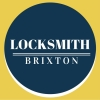 Speedy Locksmith Brixton