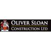 Oliver Sloan Construction