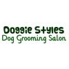 Doggie Styles Dog Grooming Salon