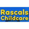 Rascal's Childcare Ltd