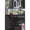 G A Wildish South-west Ltd