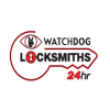 Watchdog Locksmiths Ltd