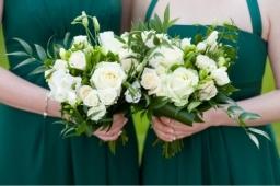 Wedding Flowers Nuneaton