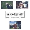 ks phodography
