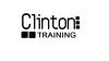 Clinton Training