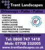Trent Driveway Specialists