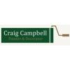 Craig Campbell Painter & Decorator