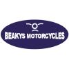 Beakys Motorcycles