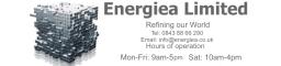 Energiea Limited