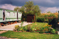 Details For Ashby Park In Furze Hills West Ashby Horncastle Lincolnshire Ln9 5pp Mirror