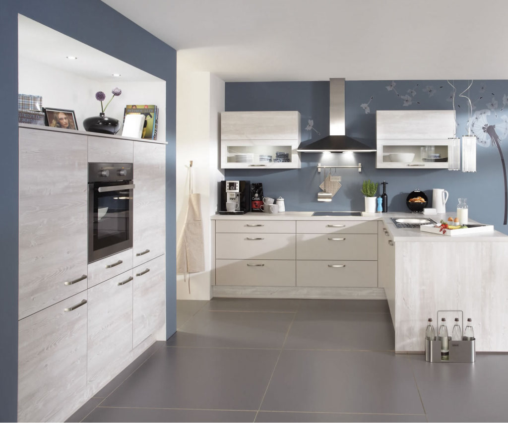 Details for kitchens lanarkshire in 7 wilson court for Kitchen design jobs scotland