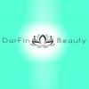 DarFin Beauty