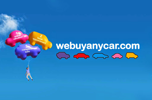 We Buy Any Car Review Centre