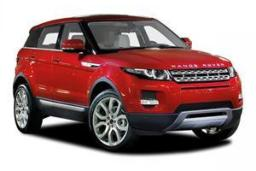 Popular vehicles from all manufacturers