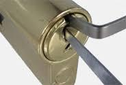 TPS Locksmiths Cardiff lock picking