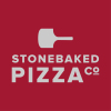 Stonebaked Pizza Co