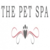 The Pet Spa