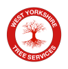 West Yorkshire Tree Services