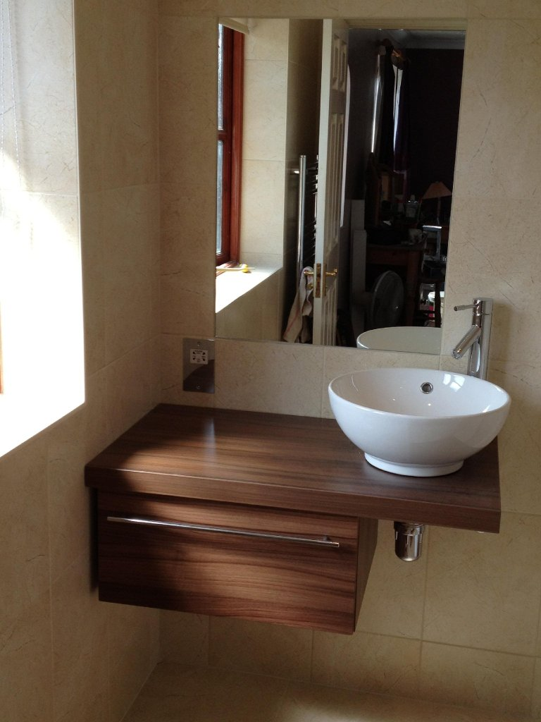 Essex Bathrooms And Kitchens Reviews
