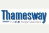 Thamesway Transport Services Ltd