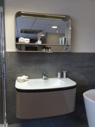 Hazlemere Kitchens Bathrooms