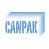 Canpak Limited