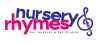 Nursery Rhymes Leicester