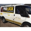 Prolock Professional Locksmiths Dundee