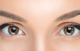 Eye Treatment Reigate