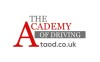 The Academy of Driving