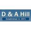 D & A Hill