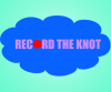 Record The Knot