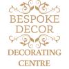 Bespoke Decor Decorating Centre