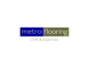 Metro Flooring Limited