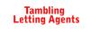Tambling