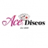 Ace Discos and Childrens Discos London