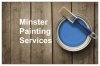 Minster Painting Services
