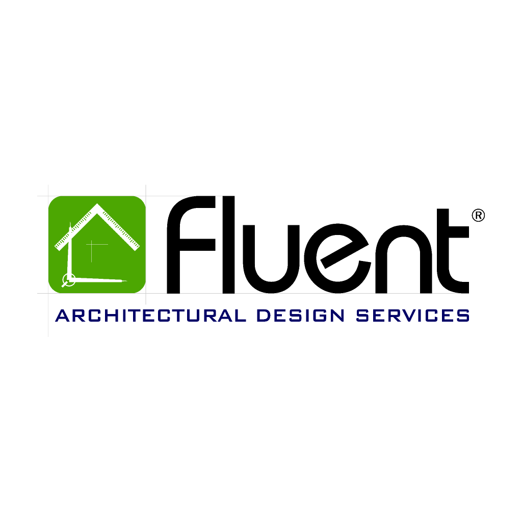Fluent architectural design services 4 claremont rd for Architectural design services