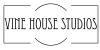 Vine House Studios
