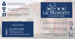 porfolio building service uk