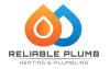 Reliableplumb