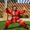 East London Fighting Arts School