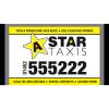 A Star Taxi's
