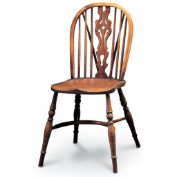 Windsor Chair Collection