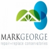 Mark George Conservatories Limited