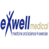 ExWell Medical