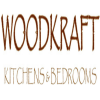 Woodkraft Kitchens
