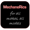 MechaneRics
