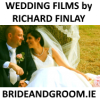 Bride & Groom Films - Wedding Videographer