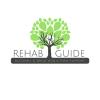 Rehabguide